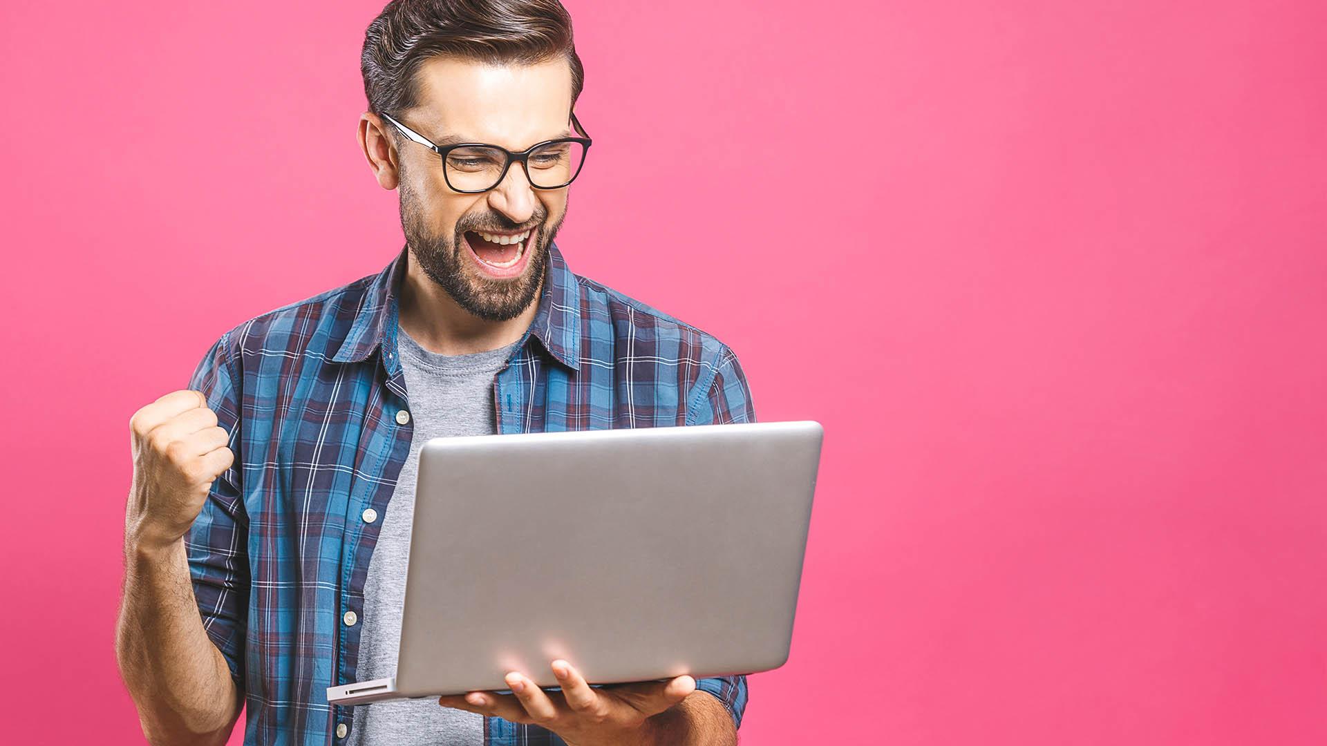 Utiliser l'informatique pour sa recherche d'emploi et sa vie quotidienne